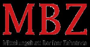ARC-Abrechnungszentrum-Berlin-Abrechnung-B2B-Factoring-Verlagswesen-Immobilienwirtschaft-MBZ