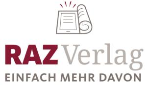 ARC-Abrechnungszentrum-Berlin-Abrechnung-B2B-Factoring-Verlagswesen-Immobilienwirtschaft-RAZ