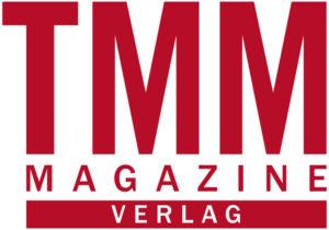 ARC-Abrechnungszentrum-Berlin-Abrechnung-B2B-Factoring-Verlagswesen-Immobilienwirtschaft-TMM